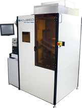 FLEXI-Photoresist-Spin-Coater